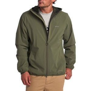 Barbour Bransby Jacket