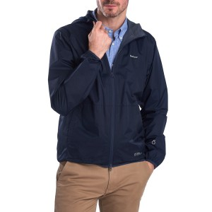Barbour Grizedale Jacket