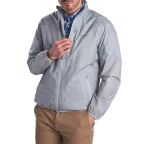 Barbour Padley Jacket