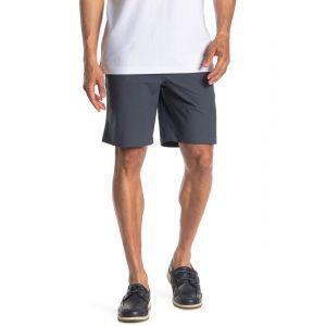 Golf Tech Shorts