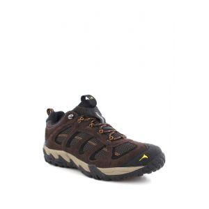 Cairn Low Hiking Sneaker