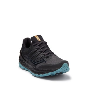 Xodus ISO 3 Trail Running Shoe