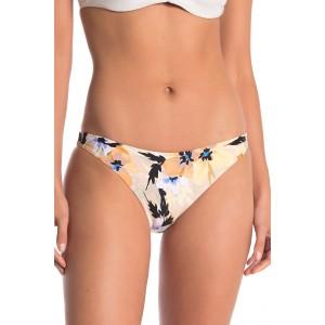 Leah Classic Bikini Bottoms