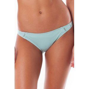 My Cheeky Bikini Bottoms