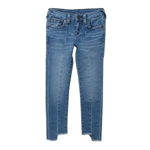 Halle Single End Jeans (Big Girls)