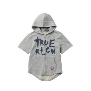 True Hoodie (Big Boys)
