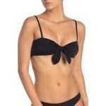 Sol Searcher Crop Two-Way Bikini Top