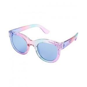 Gem Sunglasses