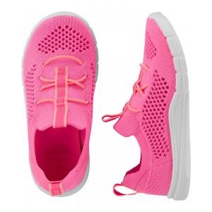 OshKosh Pool-to-Play Sneakers