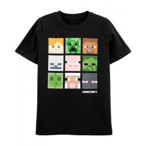 Minecraft&reg Tee