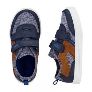 OshKosh Double Strap Sneakers