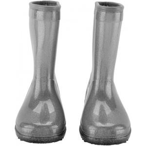 Carters Glitter Rain Boots
