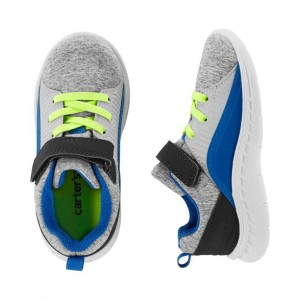 Carters Athletic Sneakers