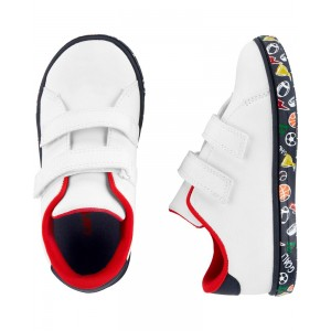 Carter's Sports Casual Sneakers
