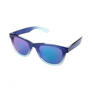 Ombre Classic Sunglasses