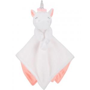 Unicorn Security Blanket