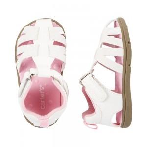 Carter's Fisherman Sandal Baby Shoes