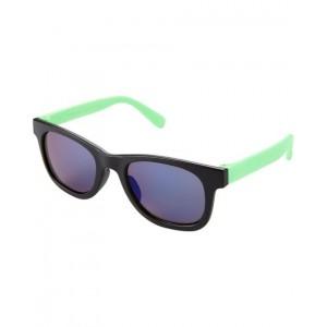 Classic Neon Sunglasses