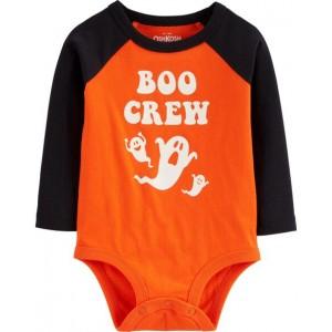 Bgosh Family Matching Halloween Bodysuit