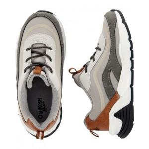 OshKosh Chunky Sneakers