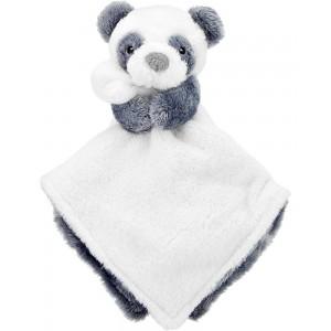 Panda Security Blanket