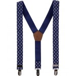 Anchor Suspenders