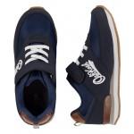 OshKosh Logo Sneakers
