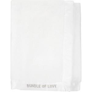 Bundle Of Love Gift Blanket