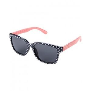 Stars  Stripes Sunglasses