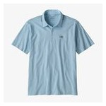 Mens Polo - Trout Fitz Roy