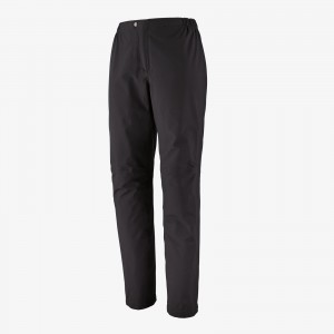 W's Cloud Ridge Pants