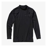 Mens RØ Long-Sleeved Top