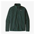 Mens Better Sweater 1/4-Zip Fleece