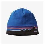 Beanie Hat