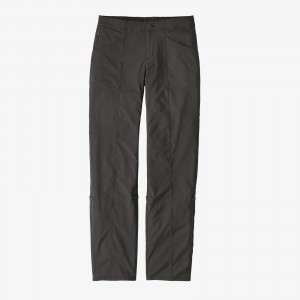 W's High Spy Pants