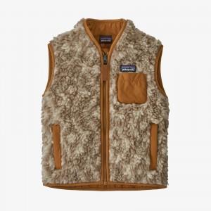 Baby Retro-X® Vest