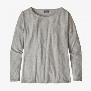 W's Low Tide Sweater
