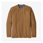 Mens Trail Harbor Crewneck Sweatshirt