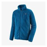 Mens R2 Fleece Jacket