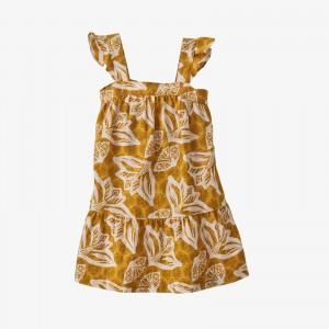 Baby Pataloha® Dress
