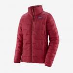 W's Macro Puff® Jacket