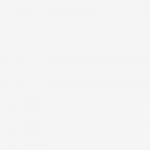 M's Off Country Pullover Sweater