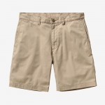 M's All-Wear Shorts - 8