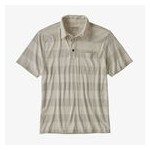 Mens Trail Harbor Polo