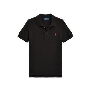 Cotton Mesh Polo Shirt <strong>상품가 14,100원 짜리 전 색상, 전 사이즈 재고 소진</strong>