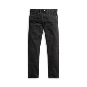 Slim Narrow Jean