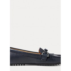 Briley Leather Lo...