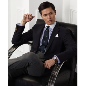 RLX Gregory Wool Sport Coat