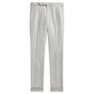 Gregory Twill Suit Trouser