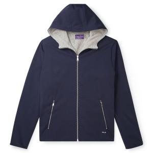 RLX Stretch Jacket